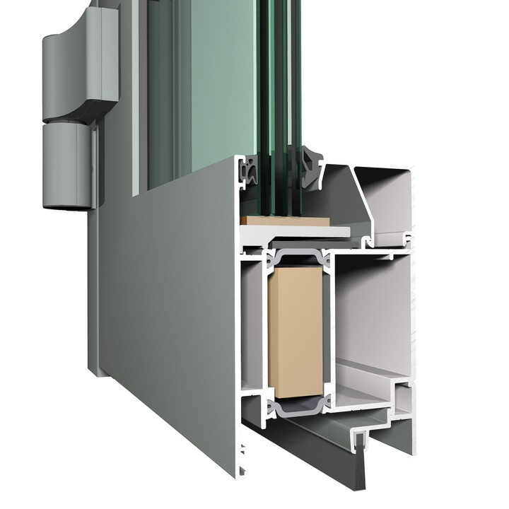 cs77-fp_ei130_door outward opening_3d_detail-1