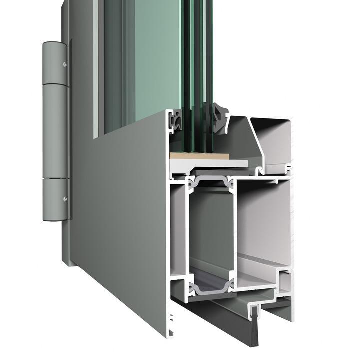cs77-fp_ei2-30_door outward opening_3d_detail